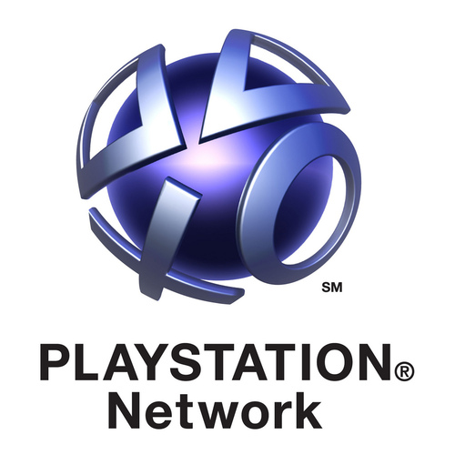PlayStation Network Card (일본)