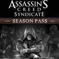 ASSASSIN'S CREED® SYNDICATE® - SEASON PASS